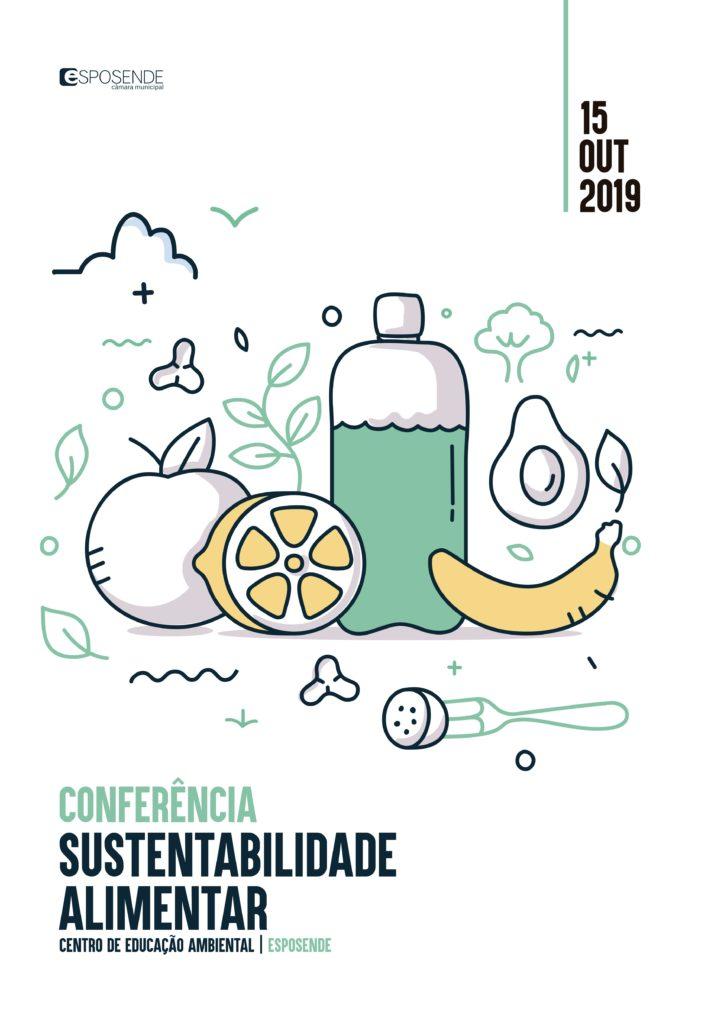 REGIÃO - «Sustentabilidade alimentar nas escolas» é aposta para o Município de Esposende