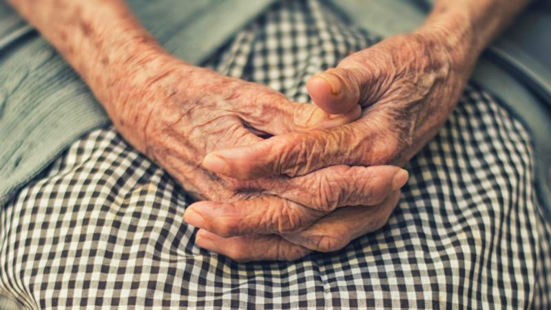 PAÍS – Economia portuguesa entre as cinco que mais vão sofrer com envelhecimento da população