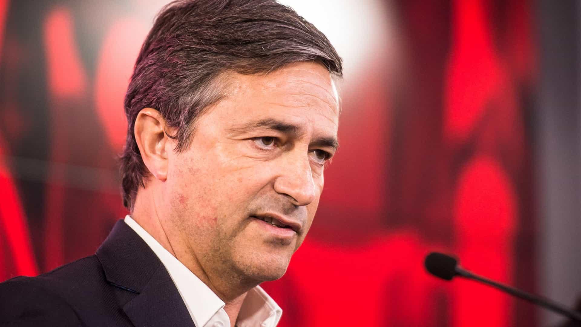JUSTIÇA: Melchior Moreira, ex-presidente do Turismo do Norte, acusado de corrupção