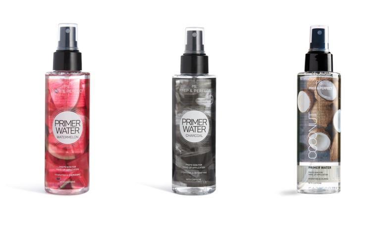 ALERTA: Infarmed suspende produtos cosméticos da marca Primark