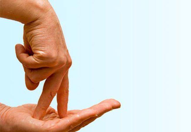 BRAGA - PAN Braga promove workshop de língua gestual este sábado