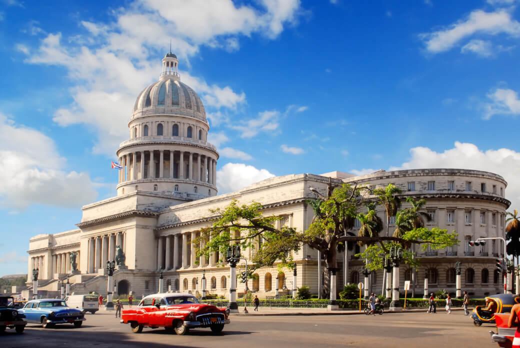 REGIÃO - Famalicão dá-se a conhecer na Feira Internacional de Havana