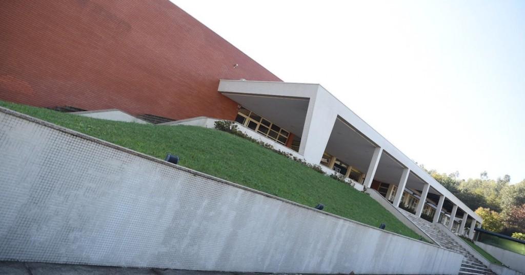 REGIÃO – Centro tecnológico em Famalicão arranca em 2020 para inovar sector das carnes