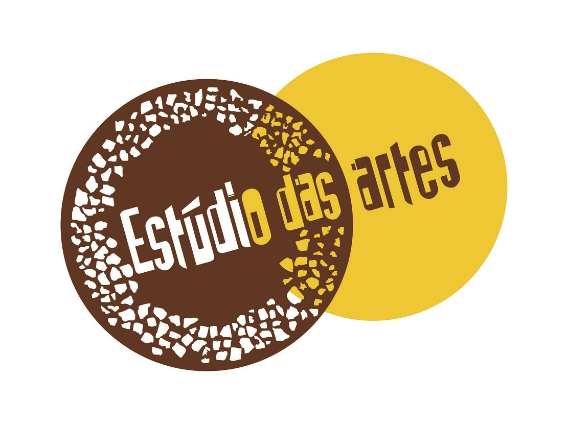"""REGIÃO - """"Estúdio das Artes"""" inaugurado esta sexta-feira em Ponte de Lima"""