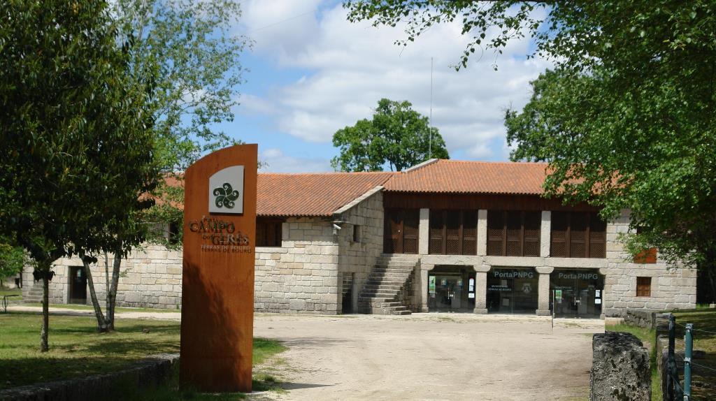 """TERRAS DE BOURO - Seminário """"Gerês – Xurês: Turismo de Natureza num espaço Transfronteiriço"""" esta quinta-feira no Museu de Vilarinho da Furna"""