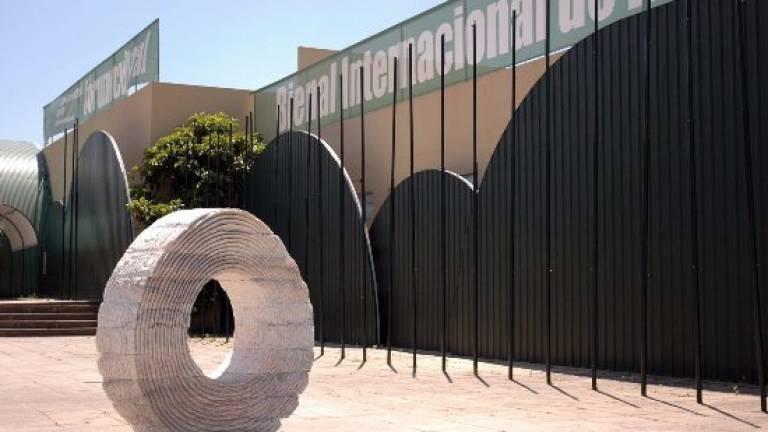 REGIÃO – Museu Bienal de Cerveira acolhe exposição 'Joshua Benoliel' até dia 28
