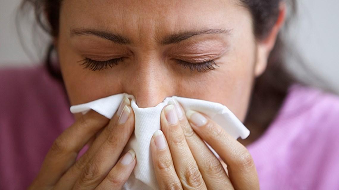 SAÚDE – Distrito de Braga foi um dos mais afectados pela gripe