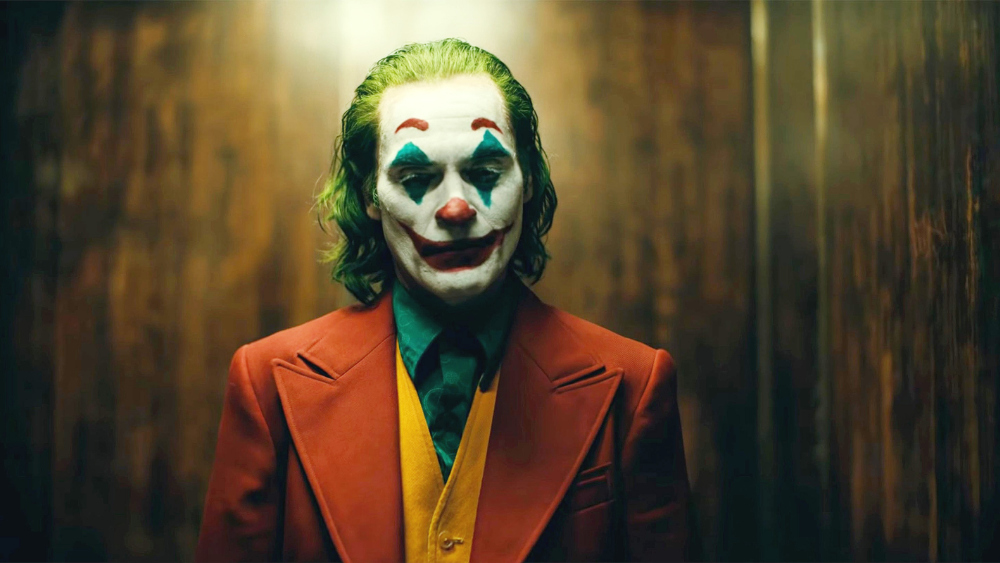 CINEMA – 'Joker' lidera nomeações para os Óscares. Portugueses nomeados com 'Klaus'