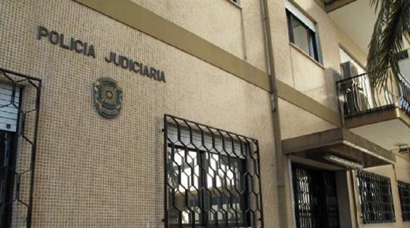JUSTIÇA –Prisão domiciliária para assaltante que esfaqueou dono de café em Braga