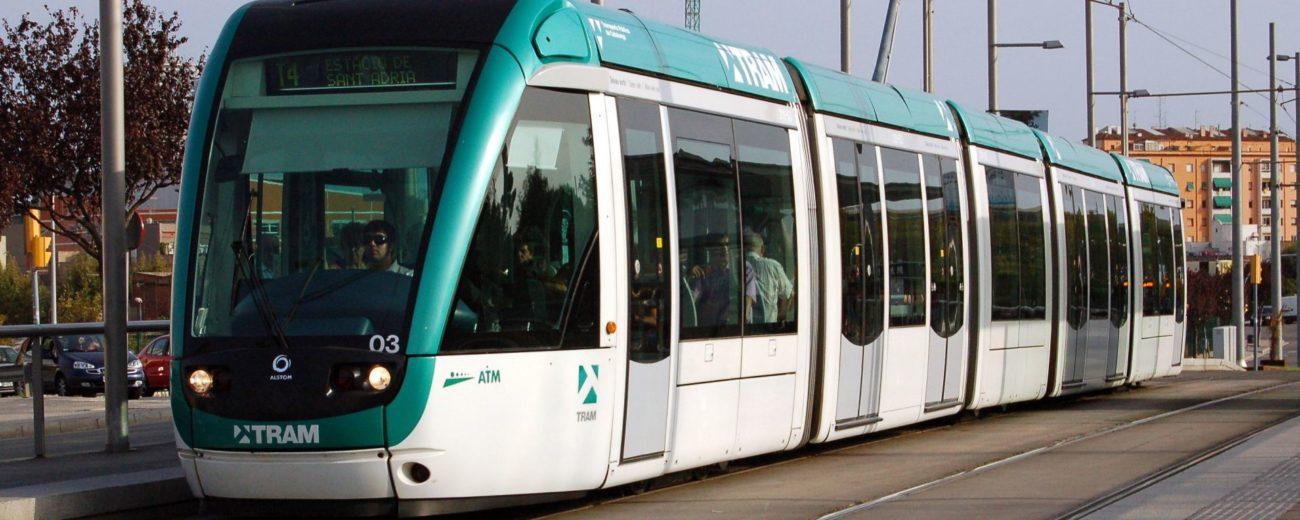 REGIÃO –  Linha de eléctrico pode ser solução de mobilidade no Quadrilátero Urbano