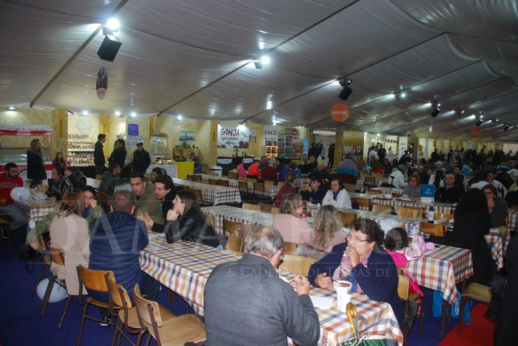 AMARES – Amares. Festival das Papas de Sarrabulho abre este sábado