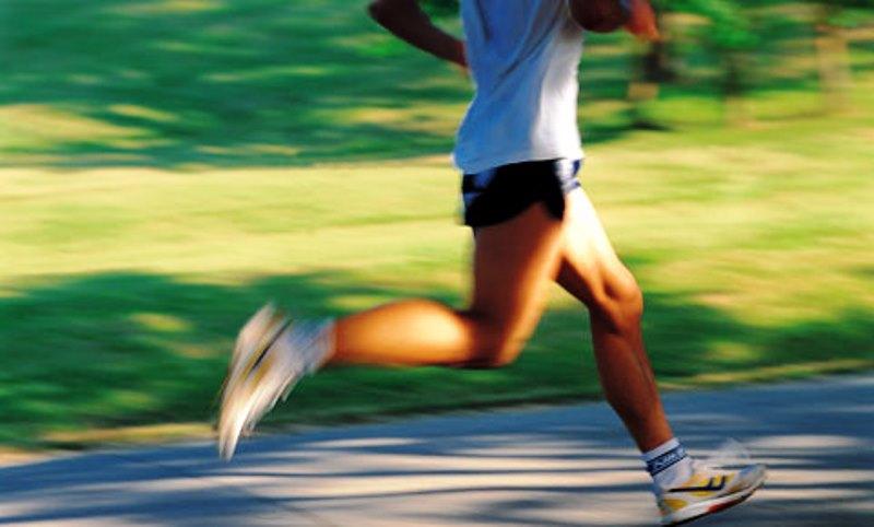 """DESPORTO - Palestra """"Condição Física no Desporto Amador"""" este sábado em Terras de Bouro"""