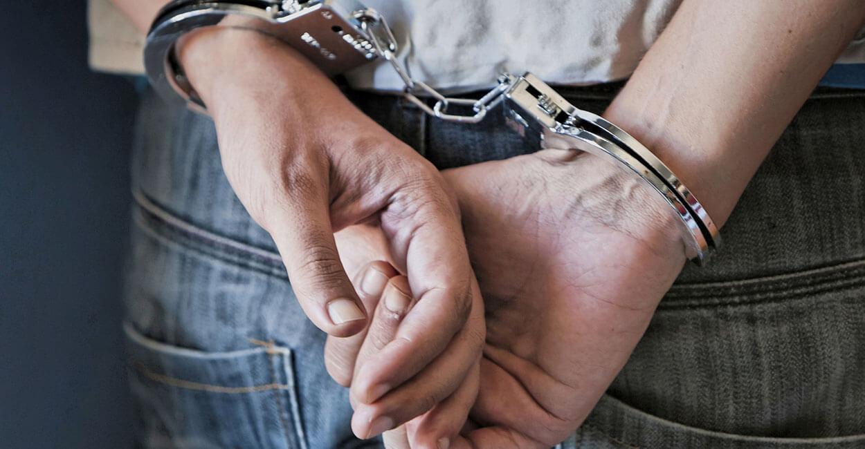 BRAGA – Detido em Braga suspeito de 29 crime de abuso sexual de criança