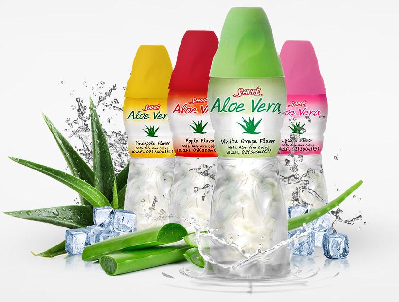 aloe-vera-drink