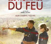 France Cinema Floride - Patrick Gimenez