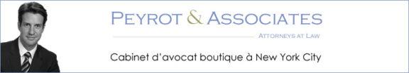 Peyrot & Associates, PC