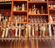 top-5-bars-caches-club-lounge-dallas-diapo
