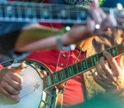 musique-country-aux-etats-unis