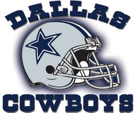 Assister à un match des Cowboys de Dallas