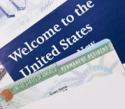 Official Usa Green Card Lottery