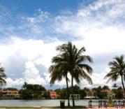 Land For Sale - Terrain En Floride