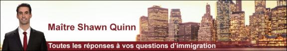 Shawn Quinn, Esq.