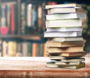 myopic-books-librairie-culture-litterature-livres-occasion