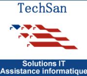 TechSan Labs