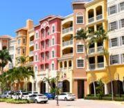 Luc Martin - Sun Real Estate of  Naples