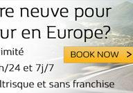 eurodrive-renault-usa-location-voiture-expatries-assurance-europe-voyage-750