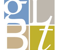 Le GLBT History Museum