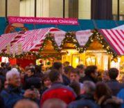 christkindlmarket-marche-noel-chicago-daley-plaza-diapo2
