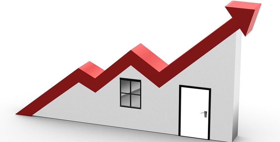 L'imposition de votre plus value immobilière aux États-unis – partie 2