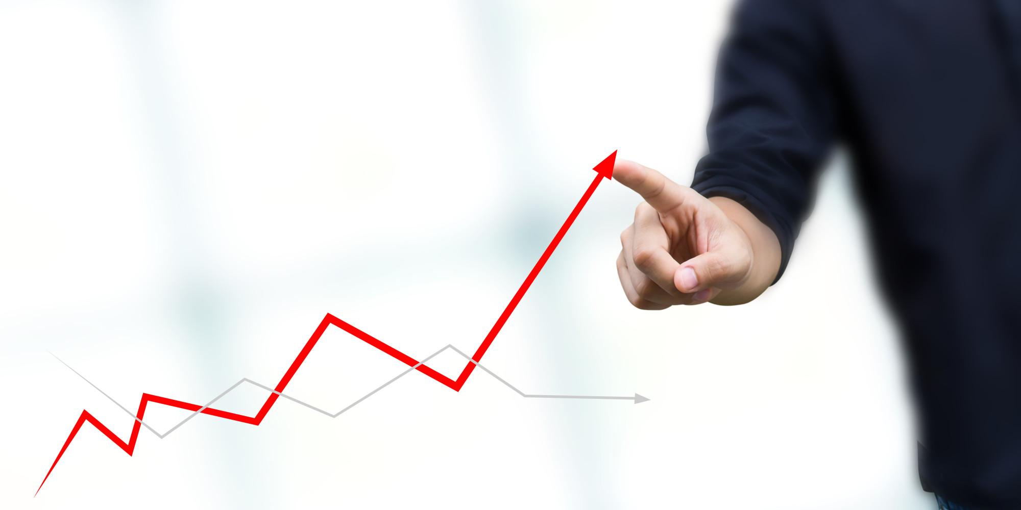 L'imposition de votre plus value immobilière aux États-Unis – partie 3