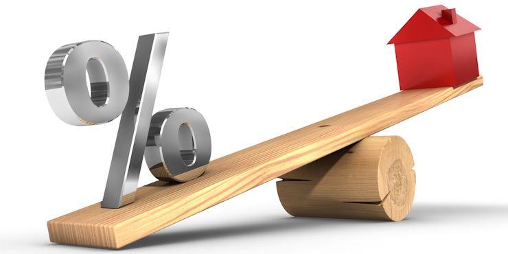 L'imposition de votre plus value immobilière aux États-Unis – partie 1