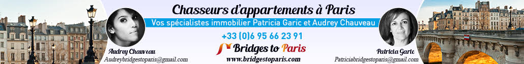 banniere-chasseurs-appart-paris1