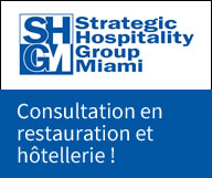 Strategic Hospitality Group Miami