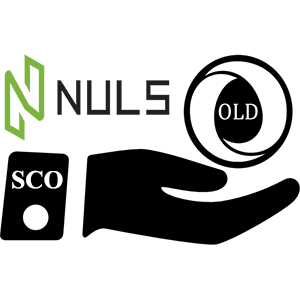 SCO-Nuls