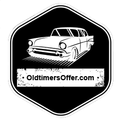 OldTimers Offer