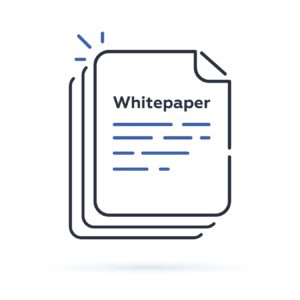 the whitepaper