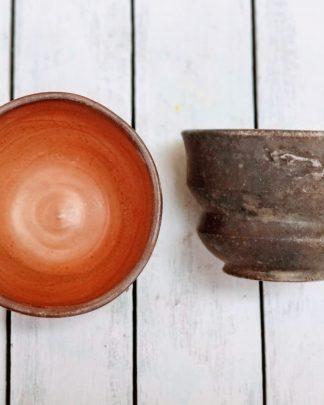 Shaving Bowls