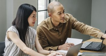 Top-Notch Tips for Women Who Want More out of Their Careers