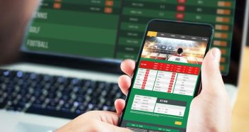 Online Gambling Addiction and Treatments in Sight - WHO Recognizes Gambling Disorder
