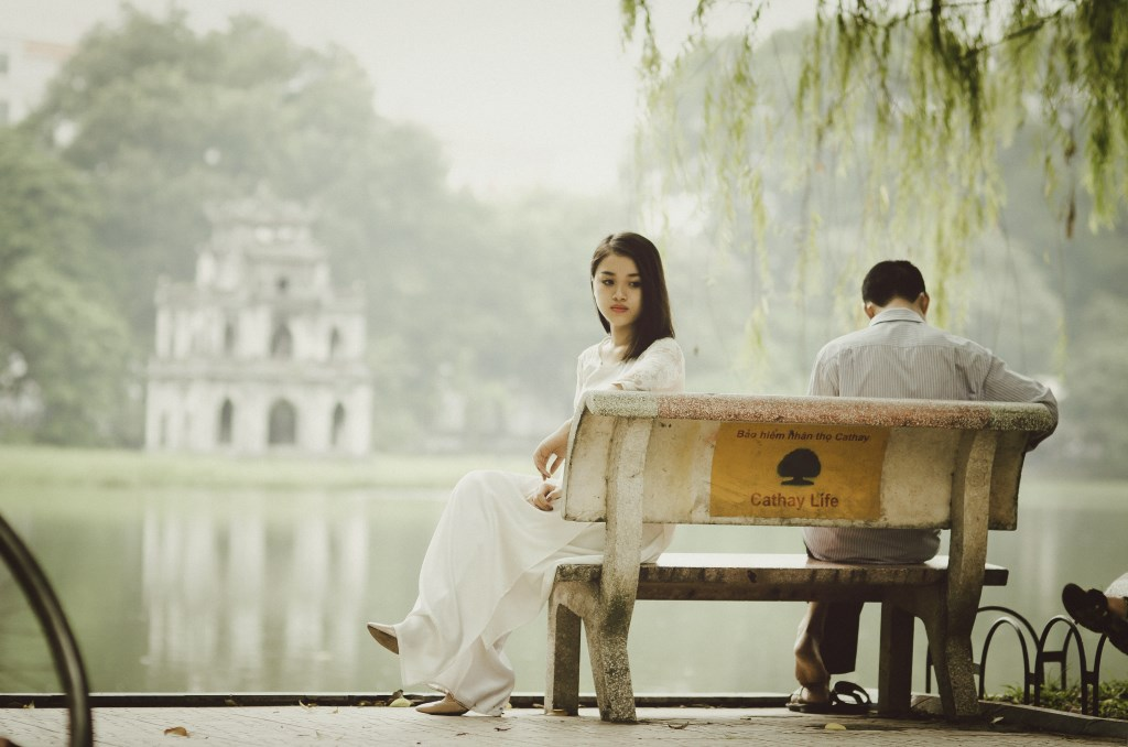 Being more sympathetic is valuable for well-being and good relationships