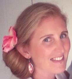Menna Brown