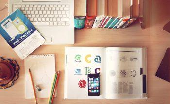 University and Social Media