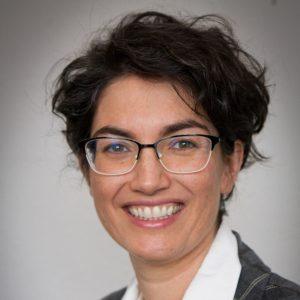 Eva Rothermund