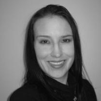 Samara McPhedran