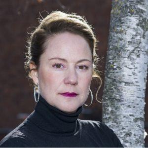 Hanna Sahlin
