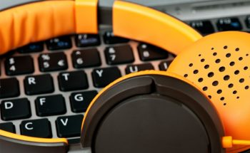 Online Mental Health Self-Help Podcast